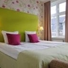 Clarion Collection Hotel Mayfair