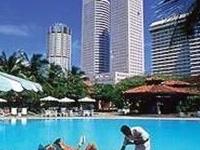 Colombo Hilton