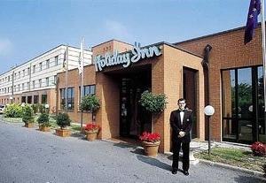 Holiday Inn Turin South
