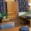 Hampton Inn and Suites Montreal