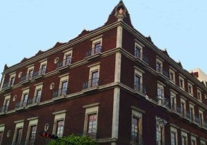Morales Historical and Colonial Downtown Core