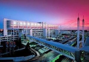 Hilton Melbourne Airport