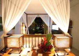 Pattara Resort and Spa