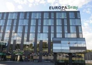 Europa Stay