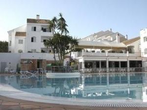 Confortel Menorca