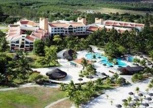 Vila Gale Eco Resort de Cabo Conference & SPA