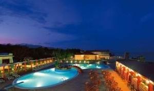 Trevi Village Resort(RDC)