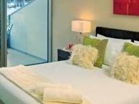 Docklands Apartments Grand Mercure