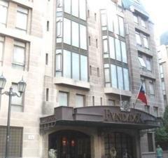 Blue Tree Hotels