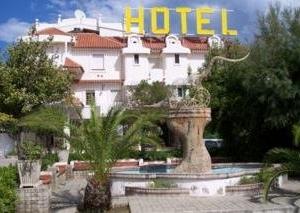 Hotel Residence Il Gabbiano