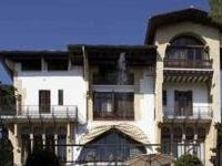 Vilaclara Art Hotel