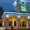 Quality Inn Maingate Four Corn