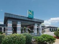Quality Inn Toms River