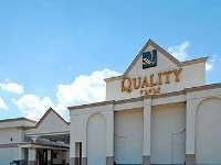 Quality Inn Philadelphia Airpo