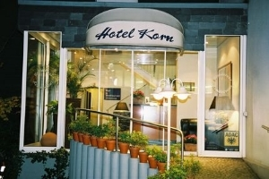 Hotel Korn