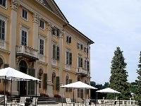 Relais Villa Matilde Hotel