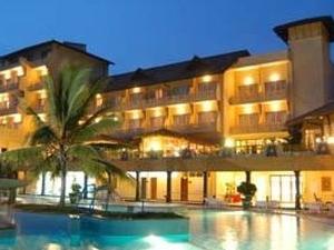 Ramada Resort Kalutara