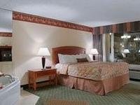 Ramada Inn And Suites Conferen