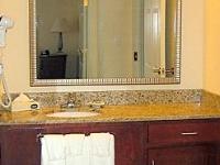 Residence Inn Marriott Saginaw