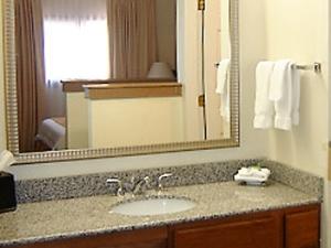 Residence Inn Marriott Sta Fe