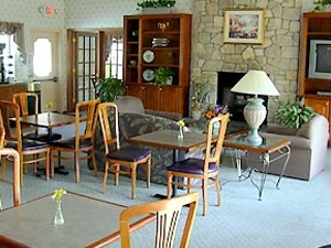 Residence Inn Marriott Princet