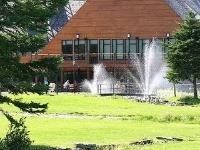 Radisson Resort Hecla