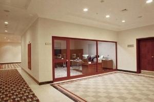 Radisson Blu Hotel Tashkent