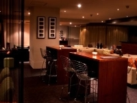 The Swanston Hotel Melbourne