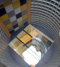 Sercotel Plaza