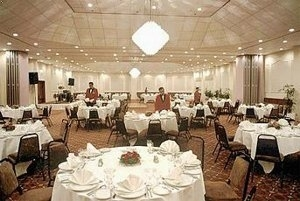 Montazah Sheraton Hotel