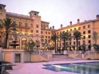 The Palazzo At Montecasino