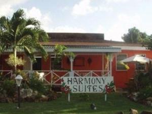 Harmony Suites