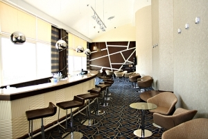 Baia Bursa Hotel
