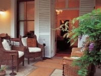 River Manor Boutique Hotel And