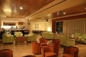 Hotel Spa Oca Katiuska