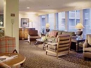 Prospector Hotel