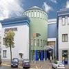Centrum Uniquestay Hotel