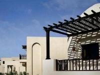 Cove Rotana Resort Ras Al Khai
