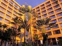 Laico Okoume Palace Libreville