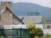 Scottish Inns Boone