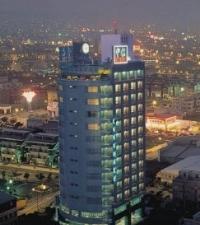 Maison De Chine Hotel Taichung