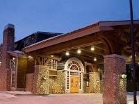 The Wyoming Inn Of Jackson