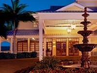 W Retreat And Spa Vieques Isl