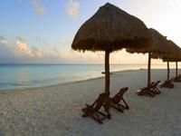 Grand Oasis Caribbean Resort