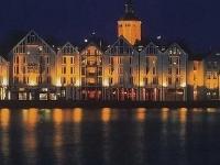Skagen Brygge Hotel
