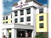 Springhill Stes Marriott Atlan