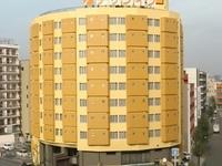 Chisun Inn Nagoya