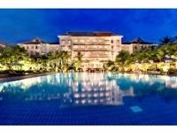 Royal Angkor Resort