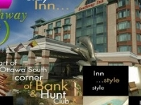 Southway Hotel And Conference