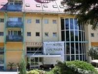 Panorama Hotel Balatongyorok
